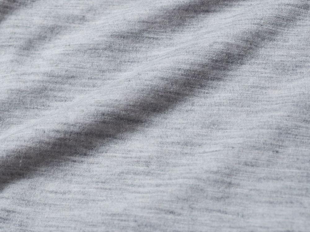 WoolInnerPullover L Grey3