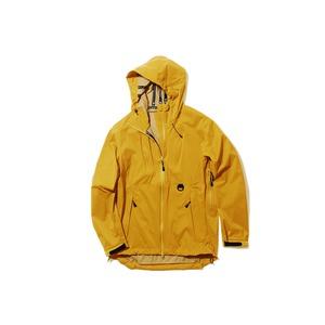 2.5レイヤー ワンダーラスト ジャケット