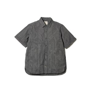 SHIJIRA Shirt