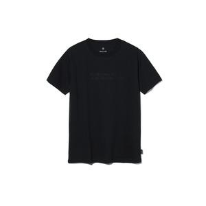 タイポグラフィカルティーシャツ♯2