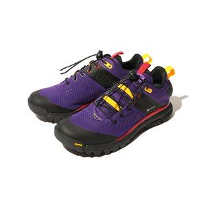 TRAIL 2650 GTX SP 8 Purple