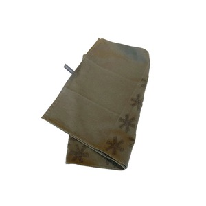 SP×IKEUCHI OC Noasobi TENUGUI Towel