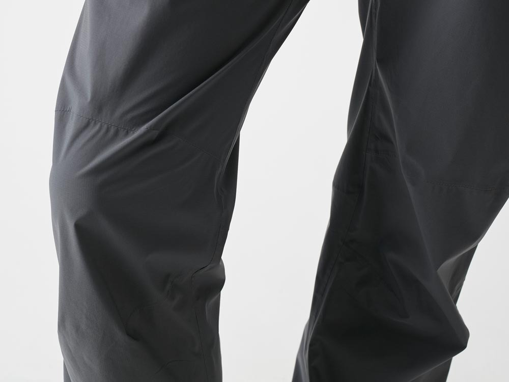 2.5L Wanderlust Pants M Black9