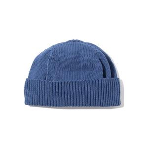 C/L Knit Cap