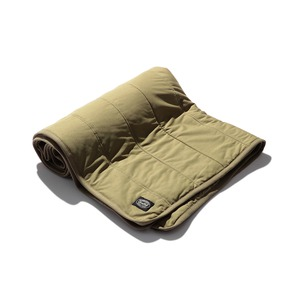 Flexible Insulated Blanket