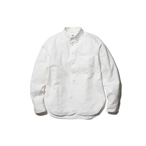 OG Cotton Poplin BD Shirt