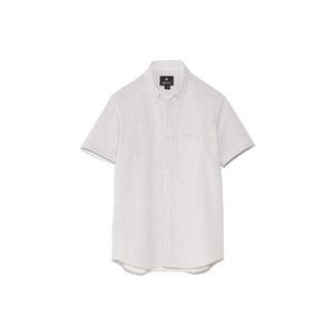 ドライ&ストレッチコンフォートトリップシャツ/ショート