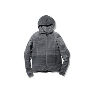 ホールガーメントニットジャケット #3