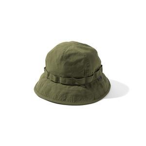 【予約受付中】TAKIBI Hat