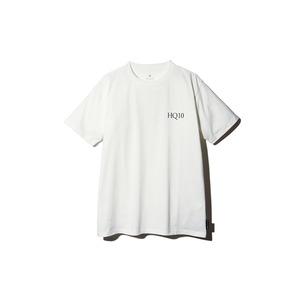 HQ10周年記念  Tshirt