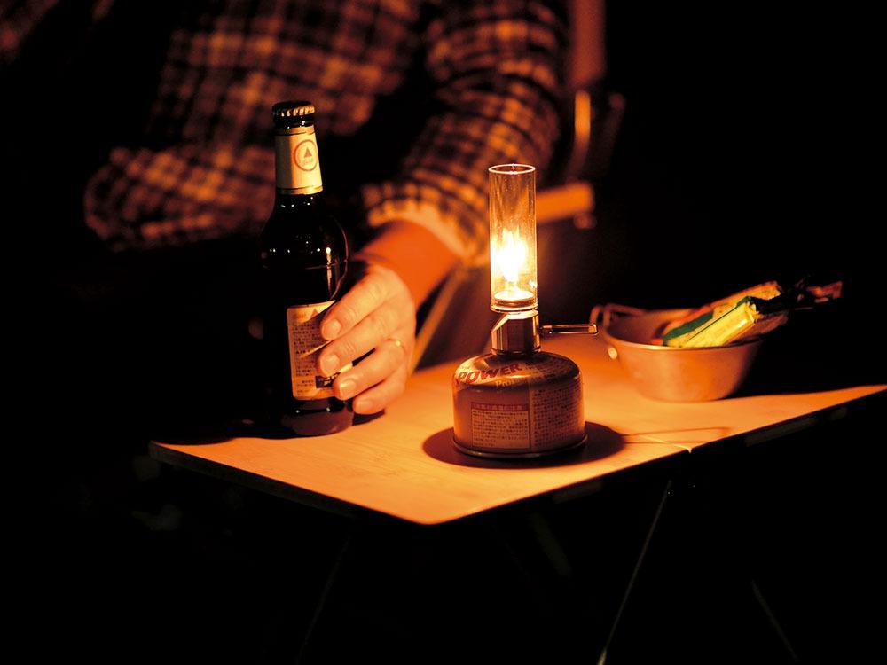 Little Lamp Nocturne2