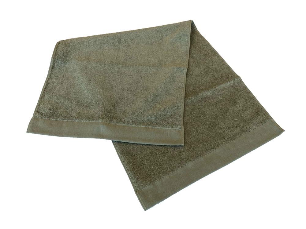 SP×IKEUCHI OC Noasobi Face Towel One KH