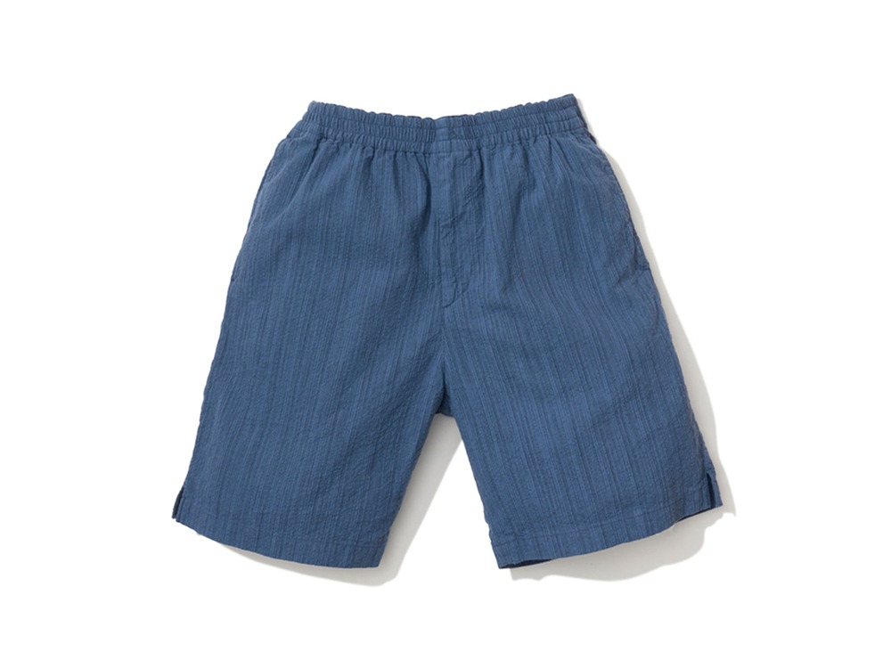 Shorts  S Blue