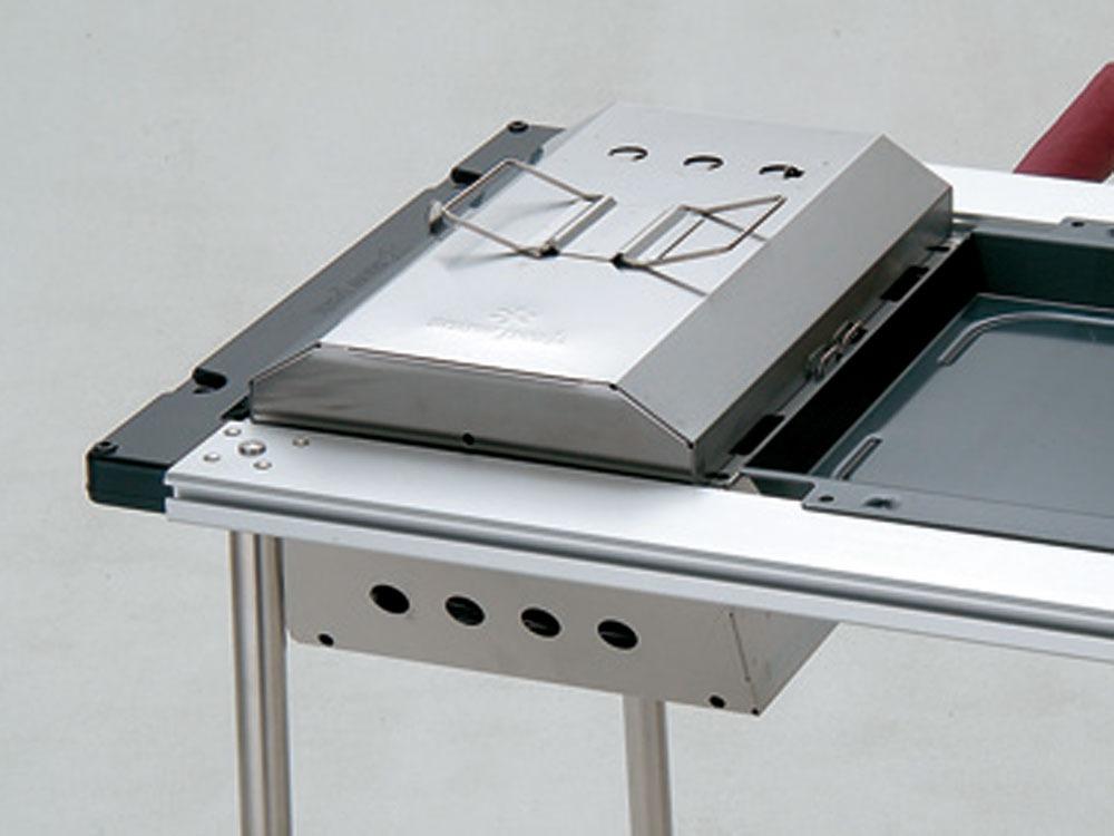 IGT BBQ Box1