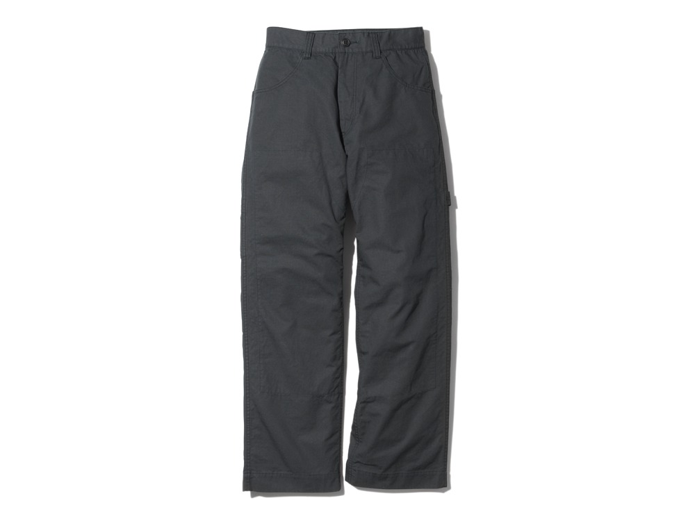 TAKIBIPants XXL Black0