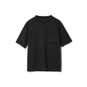 Heavy Cotton Tshirt