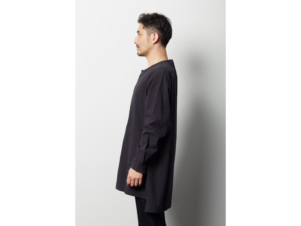 シジラ スリーピングシャツ 1 エクリュ