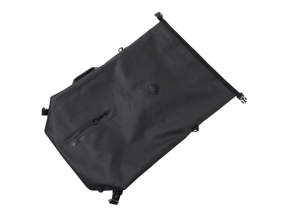 4Way Waterproof Dry Bag M1