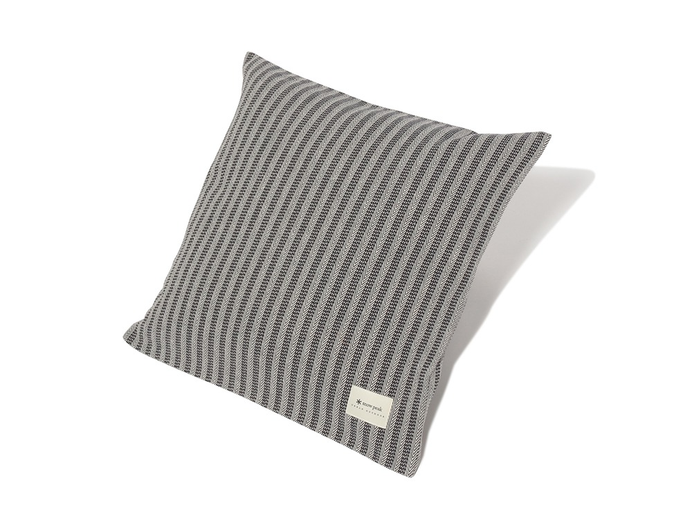 Cotton Herringbone ST Cushion Cover One NV