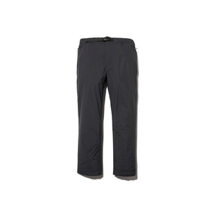 2L Octa Pants XL Black