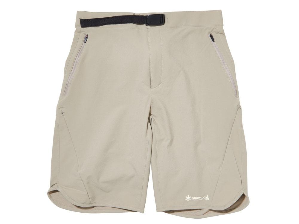 DWR Comfort Shorts L Beige0