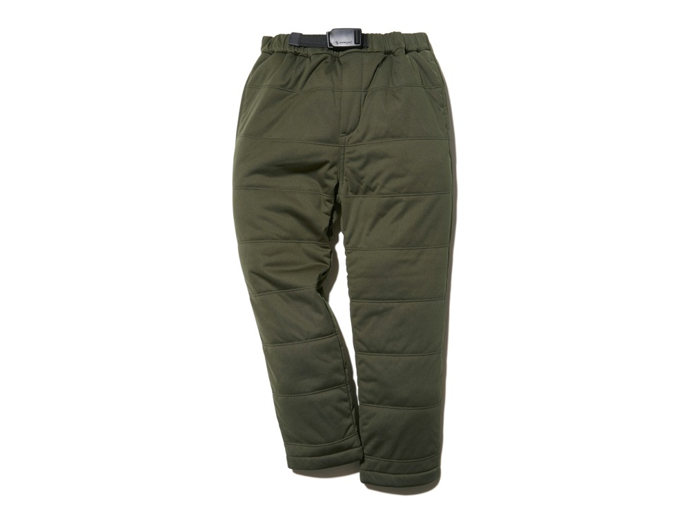 Kids Flexible Insulated Pants 1 MGR