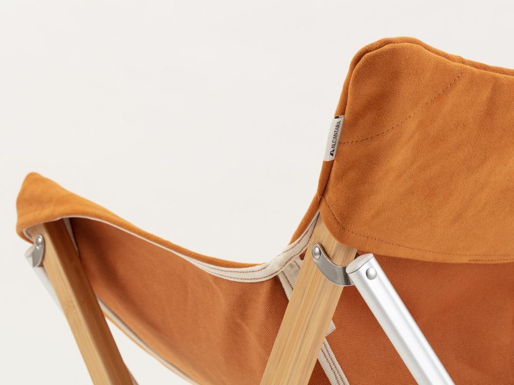Take! Chair made of Alcantara46