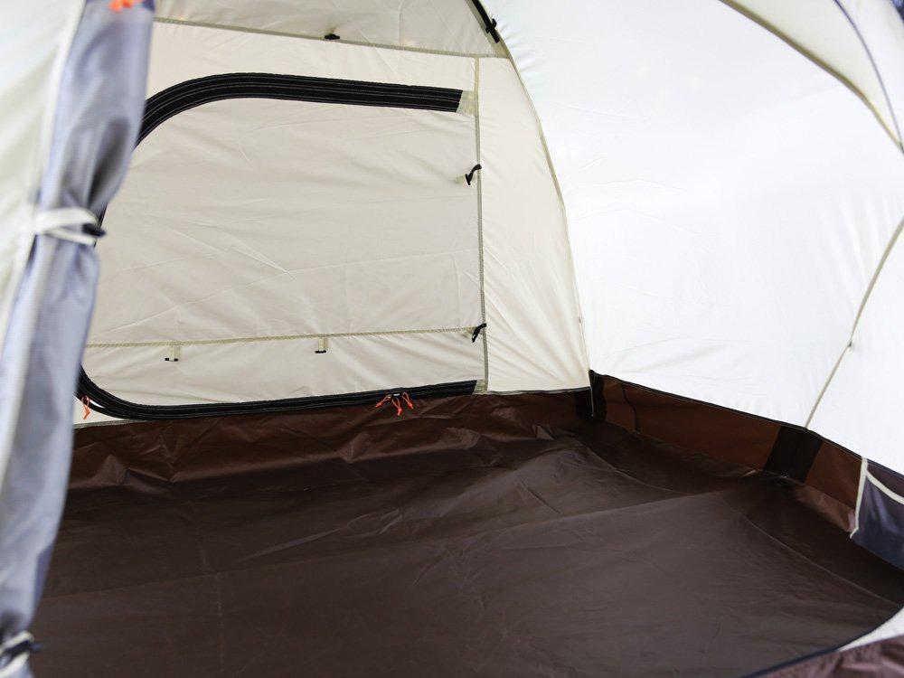 Amenity Dome M3