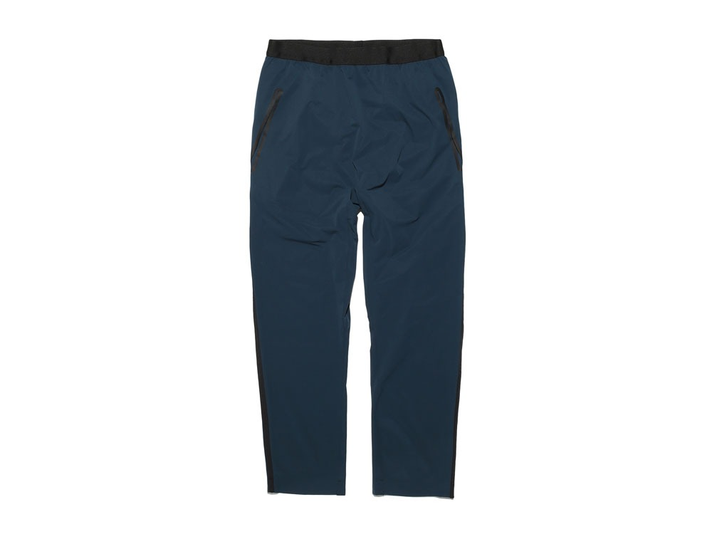 Dry&Stretch Pants 1 Navy0