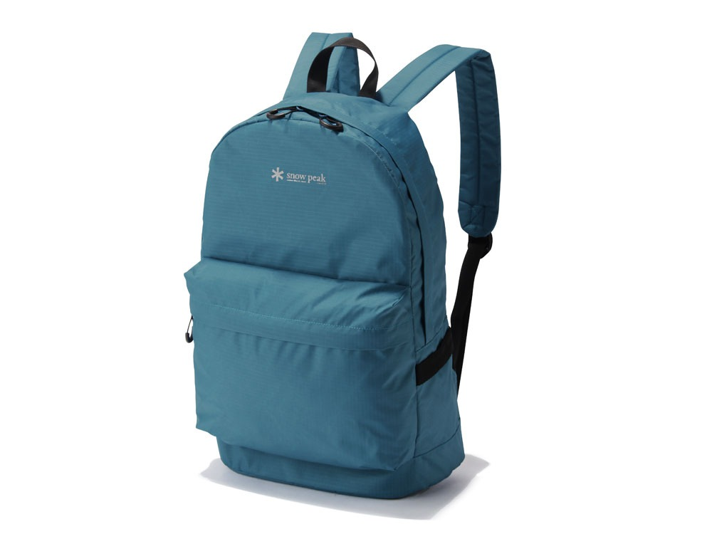 Day Pack Blue0