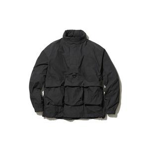 Indigo C/N Pullover