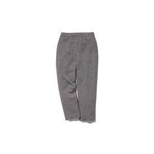 Wool Linen/Pe Pants Regular