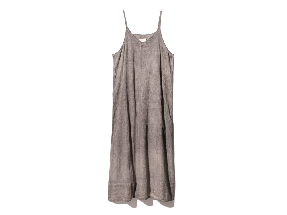 OG Lawn Dress 2 SUMI