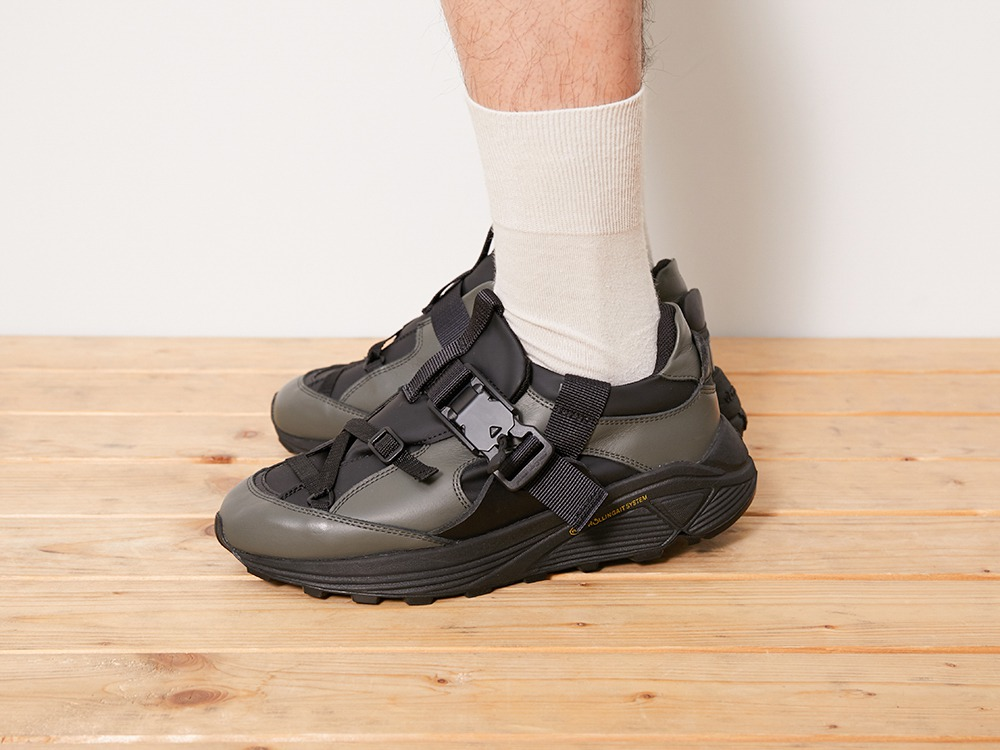 SP Field Trainer 26 Black