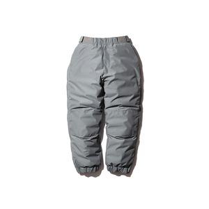 FR 2L Down Pants