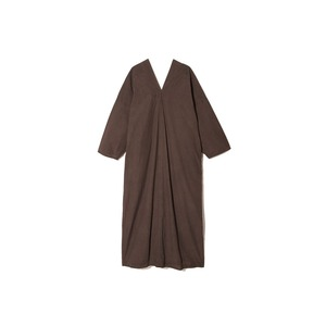 BAFU-Cloth Dress