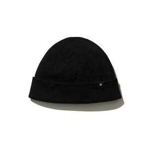 HQ WHOLE GARMENT Cap One Black