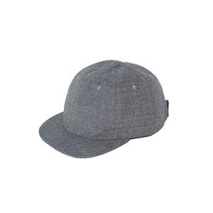 C/W BAFU Short Cap