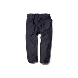 OG Canvas NORAGI Pants