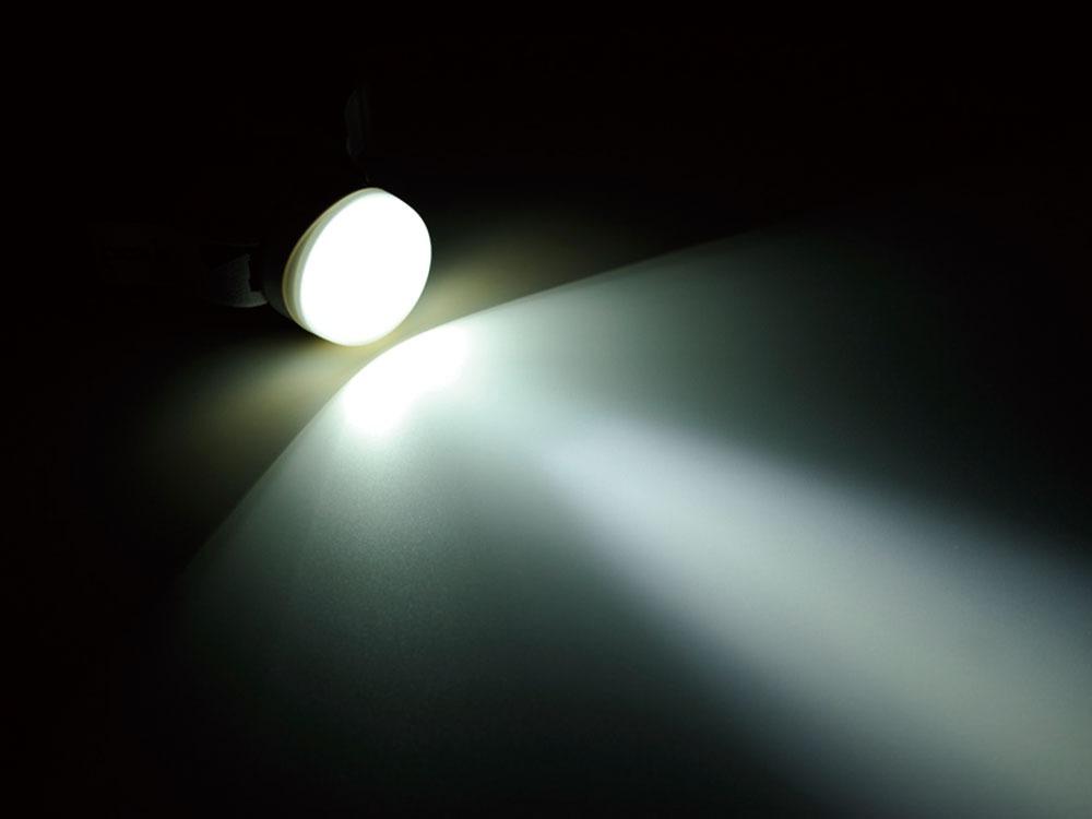 Solid State Lamp  Yukihotaru2
