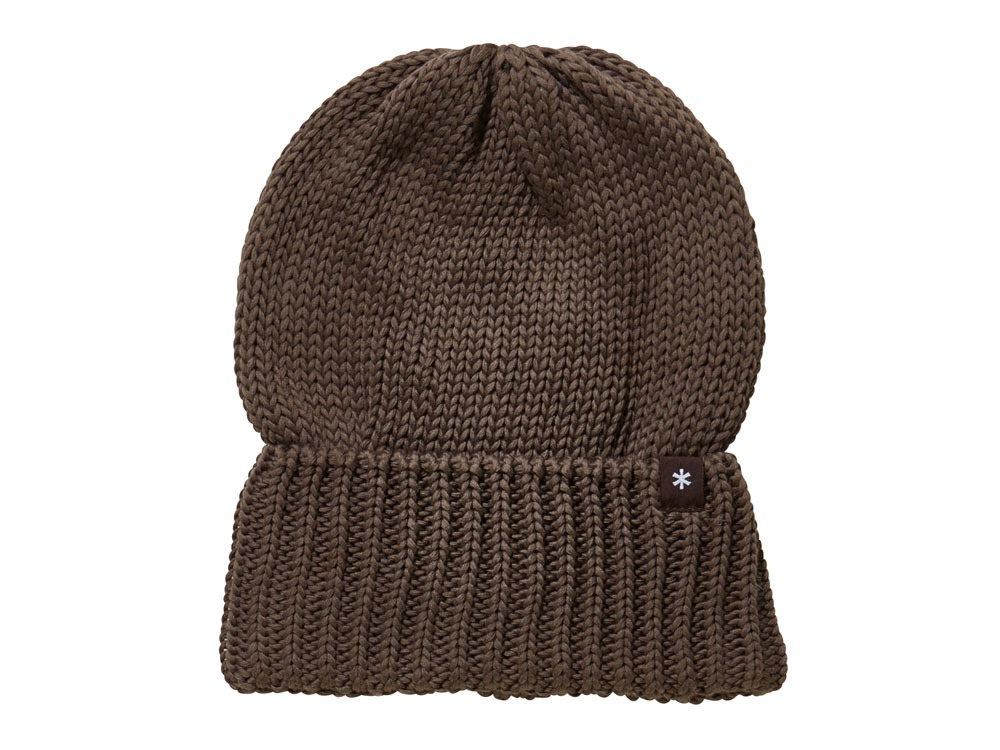 Thermoregulation Knit Cap ONE Olive0