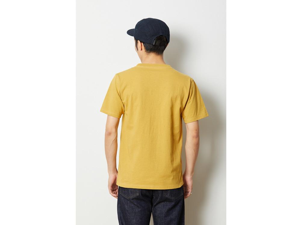 クワガタ Tシャツ M ブラック