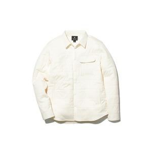 フレキシブルインサレーション シャツ