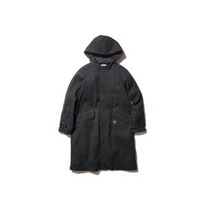 TAKIBI C/W Serge Coat