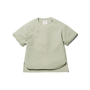 Breathable Soft Shirt
