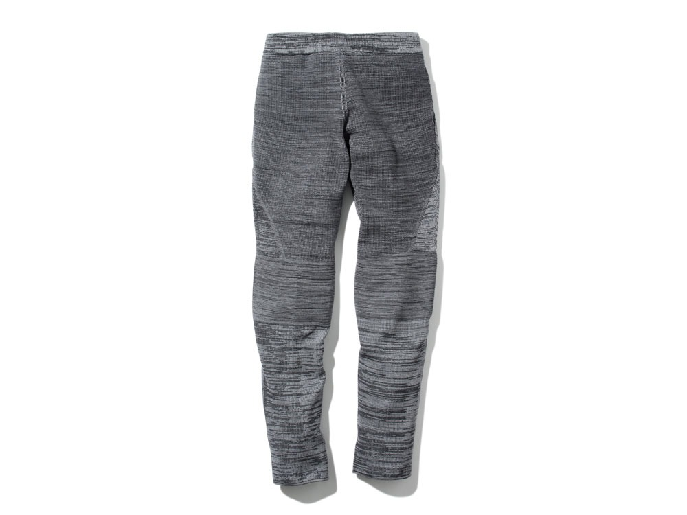 WG Stretch Knit Pant #3S/XSGrey