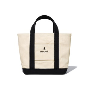Canvas NOASOBI ToteBag S
