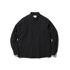 WR Pe/Wo Shirt