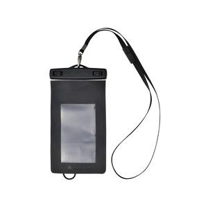 ウォータープルーフ 携帯電話ケース