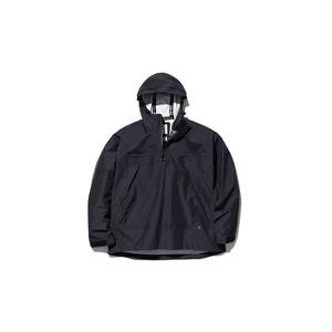 FR 3L Rain Pullover